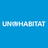 UNHABITAT avatar