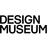 DesignMuseum retweeted this