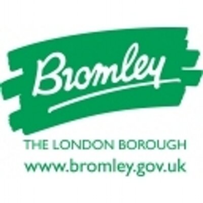 Bromley council lbofbromley twitter for The bromley