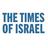 TOI Jewish Times
