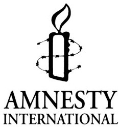 Amnesty Munich