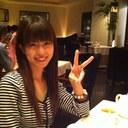 tamami (@0520tama) Twitter