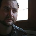 Aaron Johnson - @AaronJProducer - Twitter