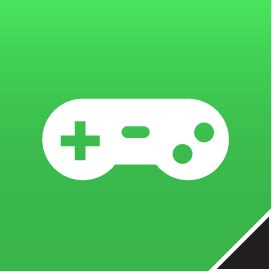 Gaming Digital Fix