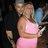 alan osmond - @turbobarking - Twitter