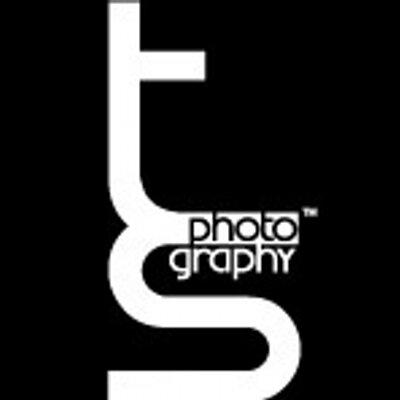 TS Photography