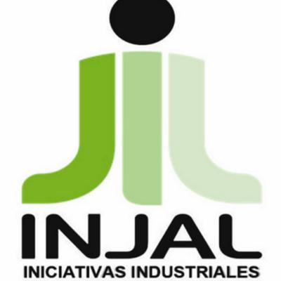 Injal