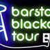 Twitter Profile image of @BarstoolBlckOut