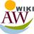 AW-Wiki