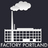 Factory Portland