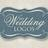 MyWeddingLogos retweeted this