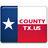 Adams Gardens, Texas twitter profile