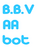 The profile image of BBV_AA_bot