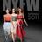 Fashion Week11