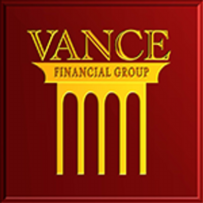 Image result for vance financial