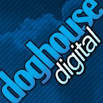 channel profile doghouse digital