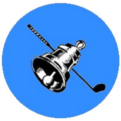 Nomads Golf Logo Nomads Golf Club