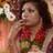 soumiya lakshmi