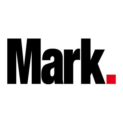 @markagency