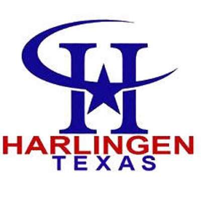 Harlingen TX