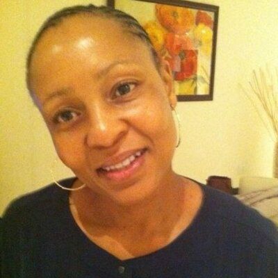 Moipone Malefane on Muck Rack
