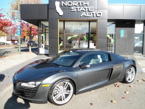 North State Auto >> North State Auto Northstateauto Twitter