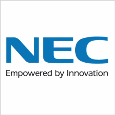 Nec Business Connect