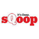 SQOOP; It's Deep