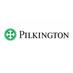 Pilkington Glass