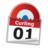 Curlingcalendar