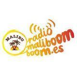 @Radio_Maliboom