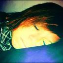 Nadine Wolf - @Sun_shine_86 - Twitter