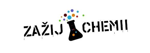 @Zazijchemiicz