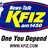 News-Talk 1450 KFIZ