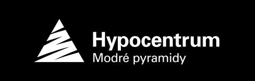 @Hypocentrum