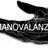 Manovalanza