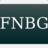 FNBG Ltd