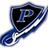 ParkwoodBaseball