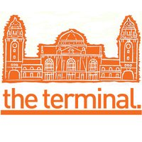 The Terminal | Social Profile