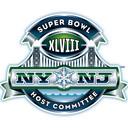 Photo of NYNJSuperBowl's Twitter profile avatar