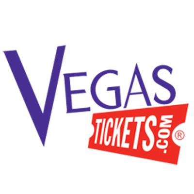 Las Vegas Headliners Calendar Template 2016