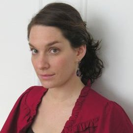 Alexandra Zissu on Muck Rack