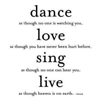 dancequotes on twitter dance quotes motivation dancequote
