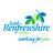 East Renfrewshire Instrumental Music Sevice