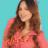 @clara Jones - clarajones9