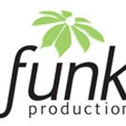 Funk Production
