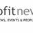 Nonprofit Newswire®