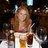 Kelly Woodward - copperchops23