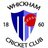 Whickham CC