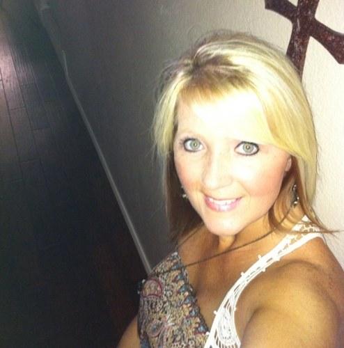 Cindy Wilson (@cwnurse73)